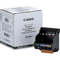 Canon QY6-0061-010 Print head (QY6-0061-010)