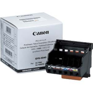Canon QY6-0040-000 Print head (QY6-0040-000)