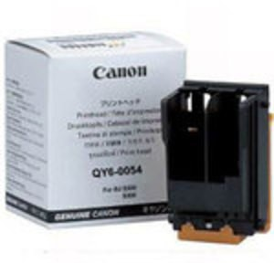 Canon QY6-0054-000 Print head (QY6-0054-000)