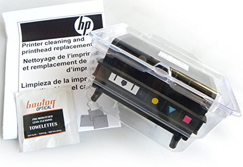 Đầu in HP 920 printhead for Officejet 6000 6500 6500A 7000 7500A (CD868-30001)