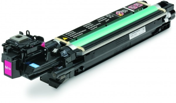Epson S051202 Magenta  Photoconductor unit (C13S051202)