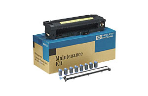 Maintenance Kit for HP LaserJet P3015 Series