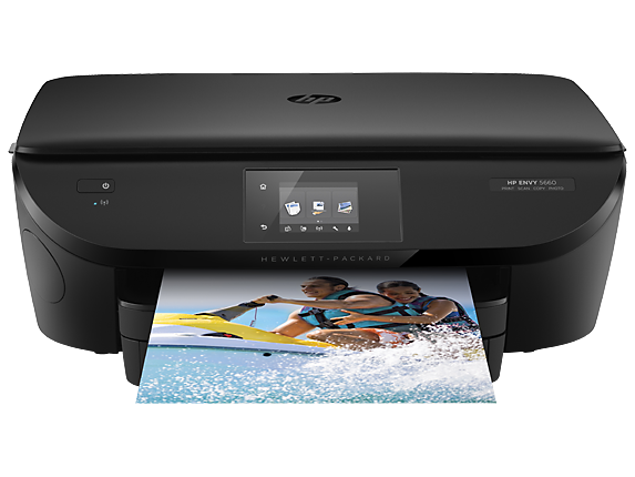 Máy in Hp ENVY 5660 e-All-in-One Printer (F8B04A#B1H)