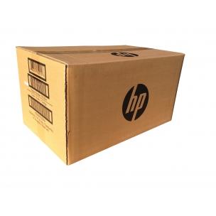Bộ sấy HP Laserjet M601n, Maintenance Kit (CF065A)