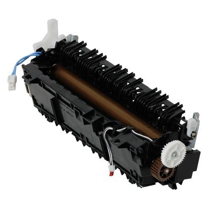 Bộ sấy máy in Brother MFC 8910DW (LU9215001)