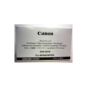 Canon QY6-0078-000 Print head (QY6-0078-000)