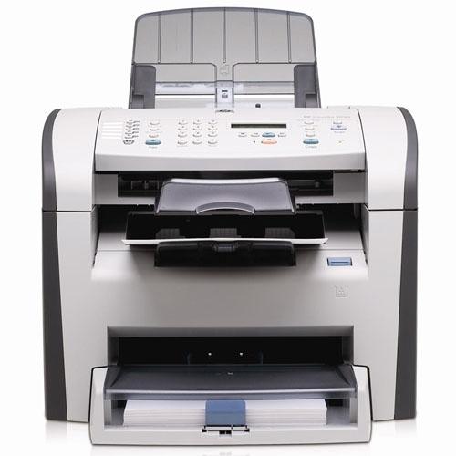 máy in cũ giá rẻ