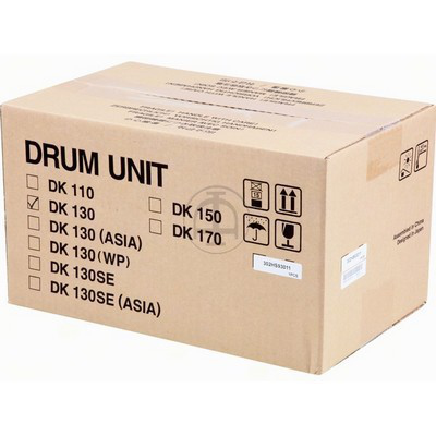 Bộ drum Epson Photoconductor DK-130SE
