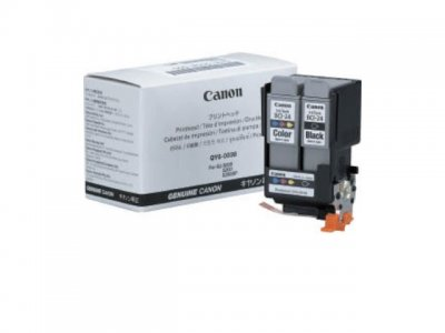 Canon QY6-0038-000 Print head (QY6-0038-000)