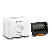 Canon QY6-0055-000 Print head (QY6-0055-000)
