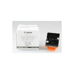 Canon QY6-0056-000 Print head (QY6-0056-000)