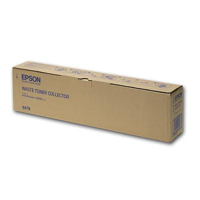 Epson S050478 Waste Toner Collector (S050478)