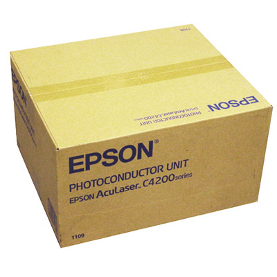 Epson S051109 Photoconductor unit (C13S051109)