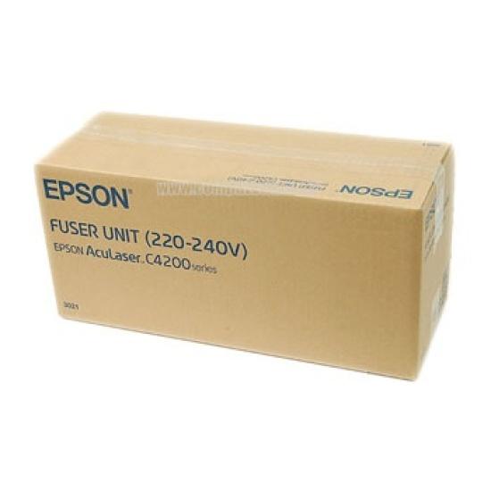 Epson S053021 Fuser Unit (C13S053021)