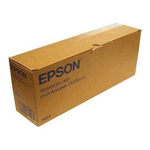 Epson S053022 Transfer Unit (C13S053022)