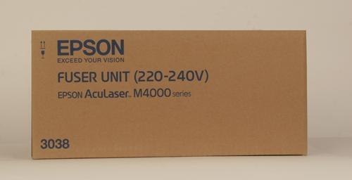 Epson S053038 Fuser Unit (S053038)
