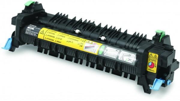 Epson S053041 Epson Fuser Unit (C13S053041)