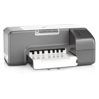 HP Business Inkjet 1200d Printer (C8154A)