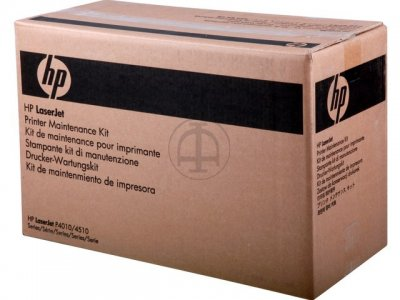 HP LaserJet 220V User Maintenance Kit (CB389A)