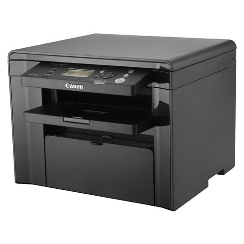 Máy in Canon MF-4412, In, Scan, Copy Laser trắng đen