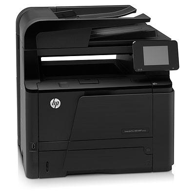 Máy in đa năng HP LaserJet Pro 400 MFP M425dn (CF286A)
