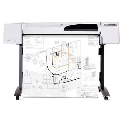 Máy in HP Designjet 510 42-in Printe (CH337A)