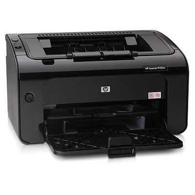 Máy in HP LaserJet Pro P1102w Printer (CE657A)