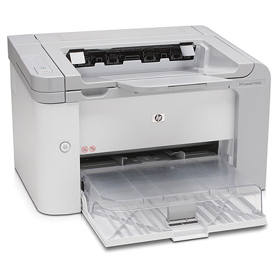 Máy in HP LaserJet Pro P1566 Printer (CE663A)