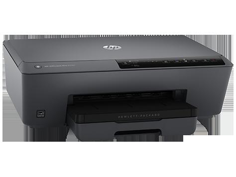 Máy in HP Officejet Pro 6230 ePrinter (E3E03A)