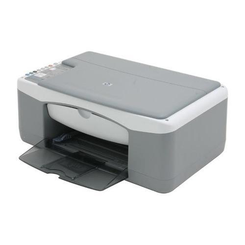 Máy in HP PSC 1402 All in One Printer