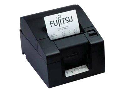 Máy in nhiệt  Fujitsu FP 1000