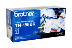 Mực in Brother TN-155 Black Toner Cartridge (TN-155BK)