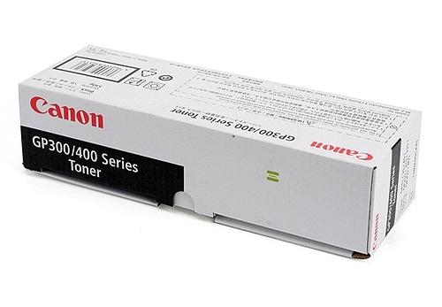 Mực in Canon GP300/400 Black Toner (GP300/400)